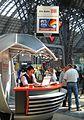Confed-Cup 2005 - Bahn.JPG