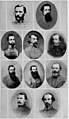 Confederate Military History - 1899 - Volume 3 (page 693 crop).jpg