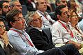 Conferencia Politica PSOE 2010 (14).jpg