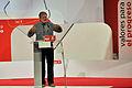 Conferencia Politica PSOE 2010 (18).jpg
