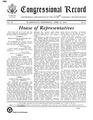 Congressional Record - 2016-04-20.pdf