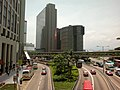 Connaught Road Central and Harbour Building.jpg