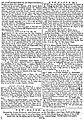 Connecticut Gazette Jan 6, 1756.jpg