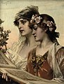 Conrad Kiesel - The duet.jpg