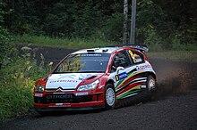 220px-Conrad_Rautenbach_-_Rally_Finland_