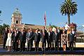Consejo de Gabinete en Hacienda San José del Carmen de El Huique (11999379315).jpg