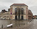 Conservatoire à rayonnement régional de Lille en octobre 2020.jpg