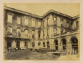 Consignments Fund (Courtyard) WDL1294.png