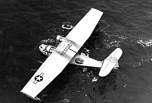 Consolidated PBY-5A.jpg