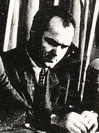 Constantin Pirvulescu.jpg