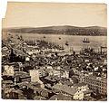 Constantinople 1870s 4029c.jpg