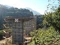 Construção da ponte Francisco Alves - panoramio.jpg