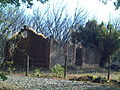 Construcción abandonada en Jalpa de Cánovas.JPG