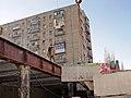 """Constructing of the station """"23 Serpnia"""" (14).jpg"""
