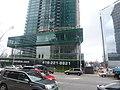 Construction near Sheppard and Yonge, 2014 05 02 (33).JPG - panoramio.jpg