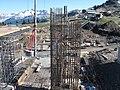 Construction of the Peak to Peak Gondola (1405670962).jpg