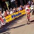 Contador spectators.jpg