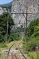 Contournement de Pontamafrey 2 - IMG 1497.jpg