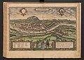 Contrafactur und Beschreibung von den vornembsten Stetten der Welt. Liber tertius (page 102).jpg