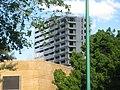 Contruccion Hotel México Plaza - panoramio (1).jpg
