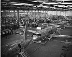 Convair negative (36249244311).jpg