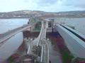 Conwy Bridge 01 977.PNG