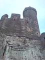Conwy Castle 05 977.PNG