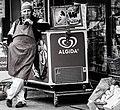 Coolest icecream seller in the world - 16947372348.jpg
