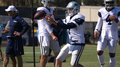 Cooper Rush Catches the Ball (48619204018).png