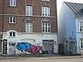 Copenhagen 2011 06.jpg