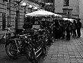 Copenhagen 2015-09-13 (21518723574).jpg
