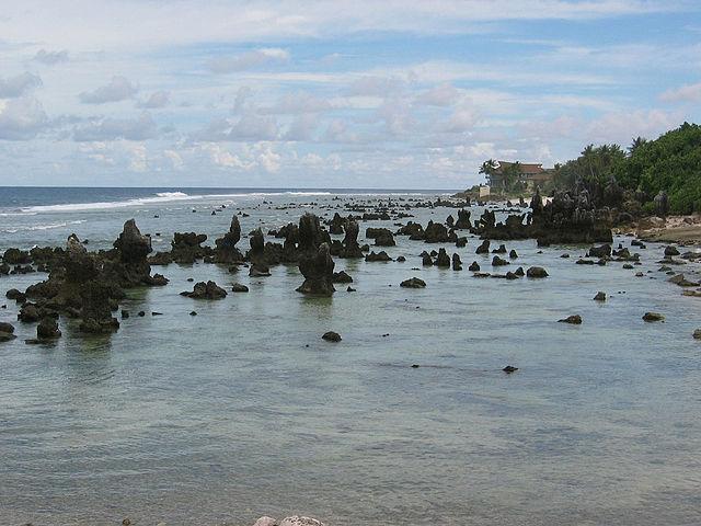 Nauru_1