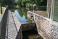 Corbeil-Essonnes - 2015-07-18 - IMG 0093.jpg