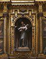 Cordoba Saint Antoine de Padoue.jpg