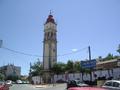 Corfu2.png