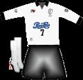 Corinthians uniforme 90anos.png