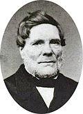 Cornelis Willem Hoevenaar
