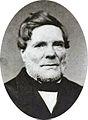 Cornelis Willem Hoevenaar (1802-1873).jpg