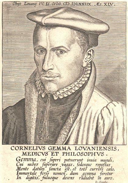 File:Cornelius Gemma Lovaniensis.jpg