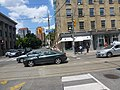Corner of Jarvis and King, 2014 07 06 (2).JPG - panoramio.jpg
