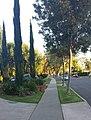Cornerstone Village, Santa Ana, CA, USA - panoramio (2).jpg