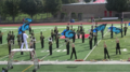 Corning Painted Post High School Competition Band 2015.png