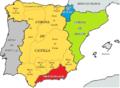 Corona de Castilla en los siglos XIII y XIV.png