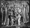Coronation of Louis VIII and Blanche of Castile.jpg