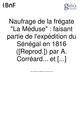 Corréard, Savigny - Naufrage de la frégate La Méduse.pdf
