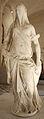 Corradini statue la foi.jpg