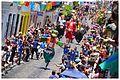 Corrida de Bonecos Gigantes 2013 (8439331034).jpg