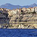 Corse, France - panoramio.jpg