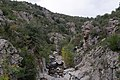 Corsica -mix- 2019 by-RaBoe 258.jpg
