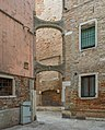 Corte La Vezzera a Venezia.jpg